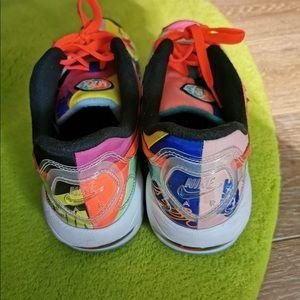 Nike Shoes - Nike Atmos AirMac 2 light